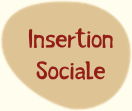 Insertion Sociale